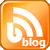 Gerber-Tools.com Blog
