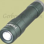 Gerber Tempo Microlight Flashlight 22-80107