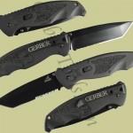 Gerber Answer XL 31-000581