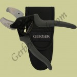 Gerber Bone Crusher 22-41768 Get it at www.Gerber-Tools.com