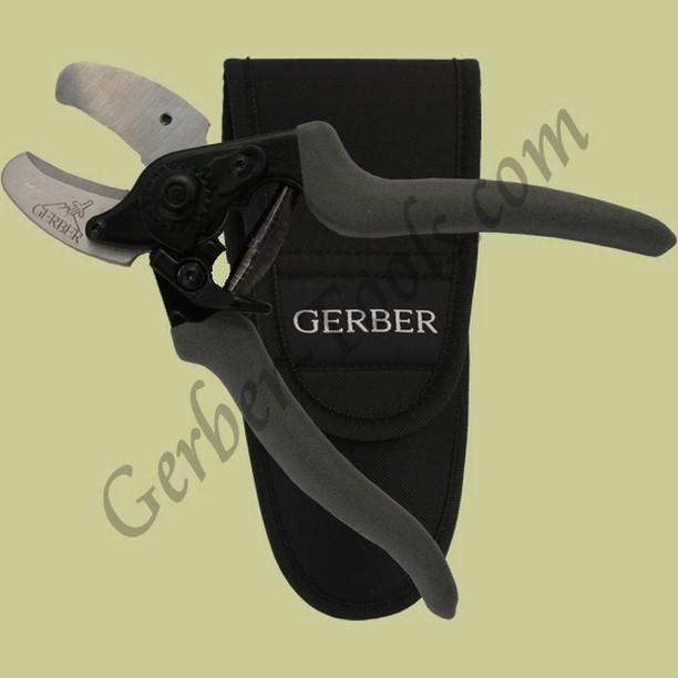 Gerber Bone Crusher 22-41768 Get it at www.Gerber-Tools.com gerbergear gerberknives knives knife