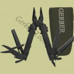 Gerber Flik 22-01638 Get it at www.Gerber-Tools.com