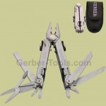 Gerber Flik 22-01054 Get it at www.Gerber-Tools.com