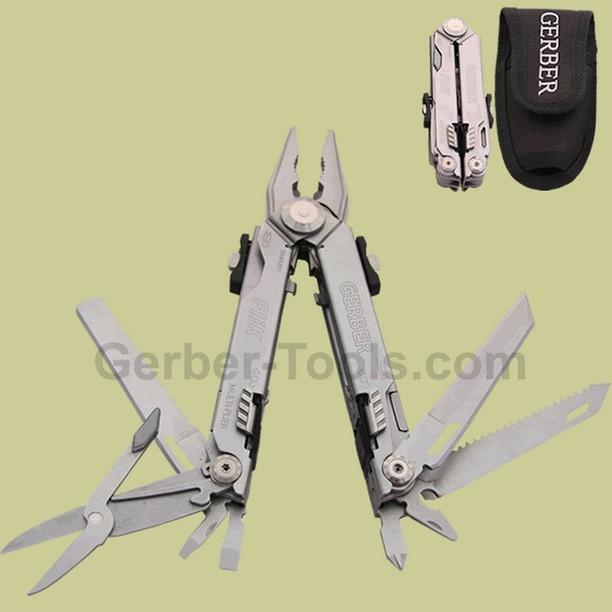 Gerber Flik 22-01054 Get it at www.Gerber-Tools.com gerbergear gerberknives knives knife