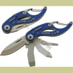 Gerber Curve Mini Tool 30-000207 Get it at www.Gerber-Tools.com