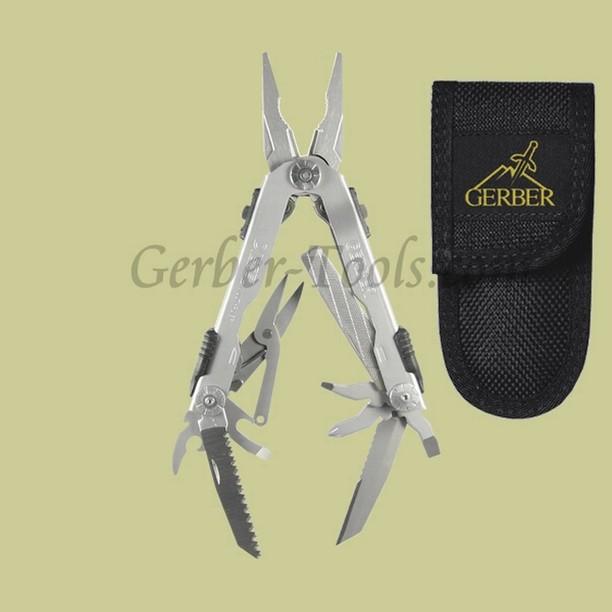 Gerber Diesel 22-01470 Get it at www.Gerber-Tools.com gerbergear gerberknives knives knife