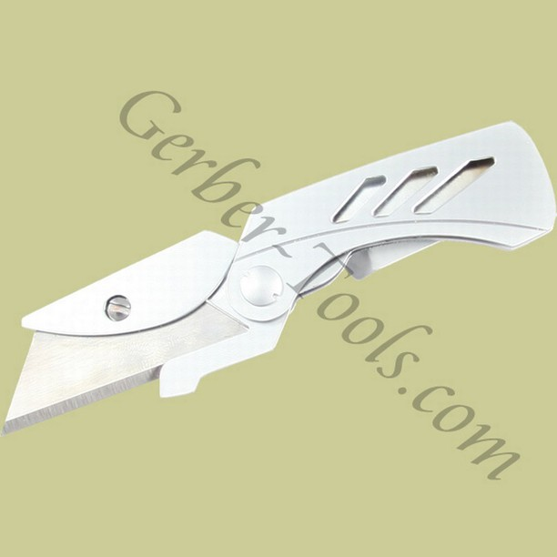 Gerber EAB LITE 31-0003454 Get it at www.Gerber-Tools.com gerbergear gerberknives knives knife