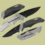 Gerber Contrast 30-000259 Get it at www.Gerber-Tools.com