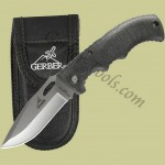 Gerber Gator II Fine Edge 22-01414 Get it at www.Gerber-Tools.com