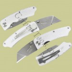 Gerber Edge Tachide Black 31-000668 Get it at www.Gerber-Tools.com