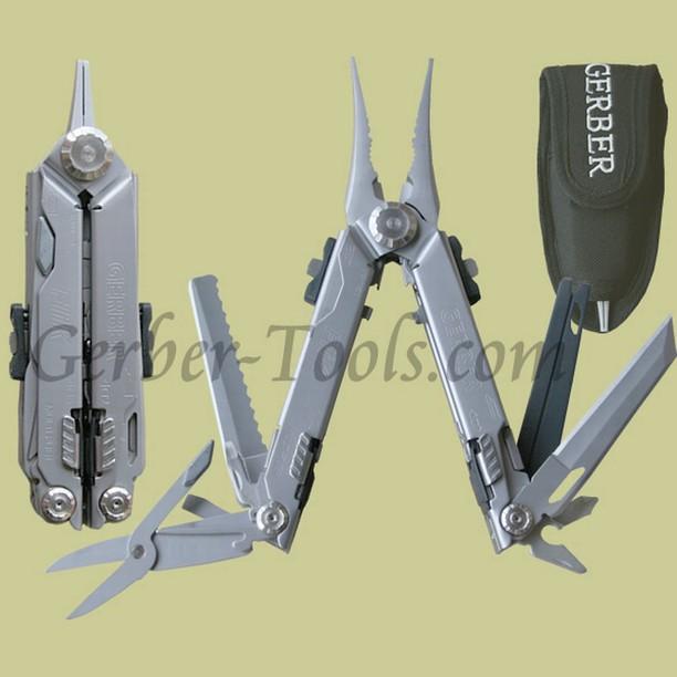 Gerber Flik Fish 30-000070 Get it at www.Gerber-Tools.com gerbergear gerberknives knives knife