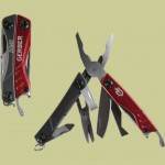 Gerber Dime Multitool Red 30-000417 Get it at www.Gerber-Tools.com