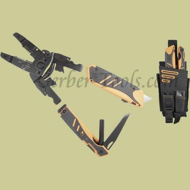 Gerber Groundbreaker 31-001440 Get it at www.Gerber-Tools.com #gerbergear #gerberknives #knives #knife