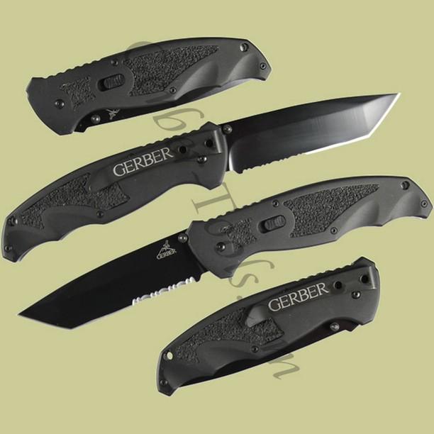 ebvGerber Answer XL 31-000581 #gerbergear #gerberknives #knives #knife