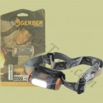 Gerber Bear Grylls Hands Free Torch 31-0001028Get it at www.Gerber-Tools.com
