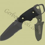 Gerber Epic 30-000176 Get it at www.Gerber-Tools.com