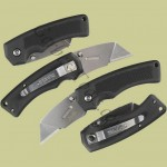 Gerber Edge Tachide Blue 31-000669 Get it at www.Gerber-Tools.com