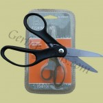 Gerber Fishing Line Scissors 42722 Get it at www.Gerber-Tools.com