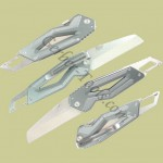 Gerber Crevice 30-000173 Get it at www.Gerber-Tools.com