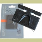 Gerber Ceramic Pocket Sharpener 04307 Get it at www.Gerber-Tools.com