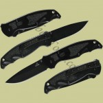 Gerber Answer SM 31-000578
