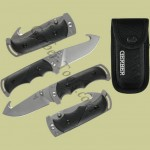 Gerber Freeman Guide 31-000592 Get it at www.Gerber-Tools.com