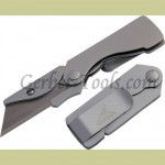 Gerber Edge Aluminum Black 31-000666 Get it at www.Gerber-Tools.com