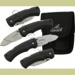 Gerber Gatormate SK 30-000073 Get it at www.Gerber-Tools.com