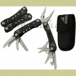Gerber EVO 22-01771 Get it at www.Gerber-Tools.com