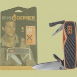 Gerber Bear Grylls Pocket Tool 31-001050 Get it at www.Gerber-Tools.com