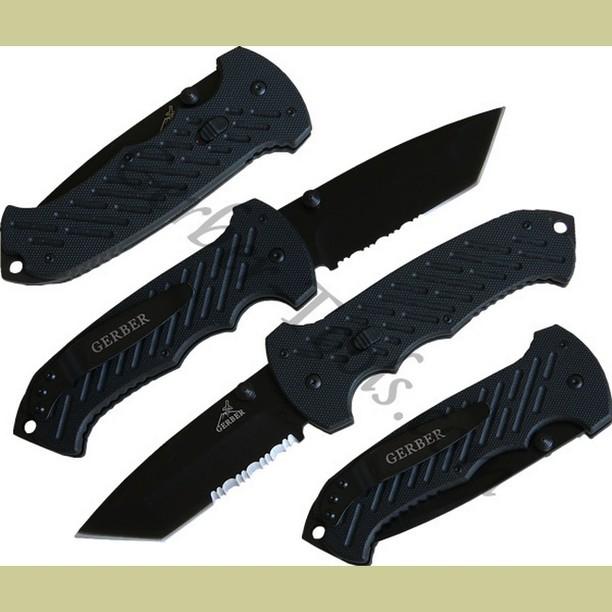 Gerber 06 Fast 30-000118 gerber knives knife http://www.gerber-tools.com