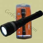 Gerber Cornea HI 22-80122 Get it at www.Gerber-Tools.com