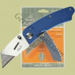 Gerber Edge Aluminum Silver 31-000664 Get it at www.Gerber-Tools.com