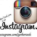 Gerber-Tools.com reviews and news on instagram