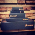 Gerbers come in all shapes and sizes. Check us out at www.Gerber-Tools.com