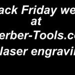 Gerber Tools Black Friday 2015