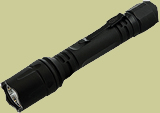 Gerber Cortex Flashlight 30-000821