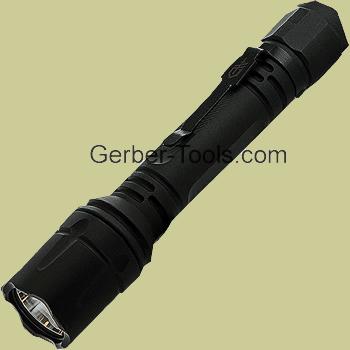 Gerber Cortex Flashlight 30-000821
