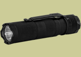 Gerber Cortex Compact Cree XPG-R5 LED Flashlight 31-002308 30-000822