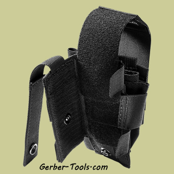Gerber CustomFit Dual Sheath 30-001223