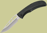 Gerber E-Z Out Skeleton Knife 06701 46701