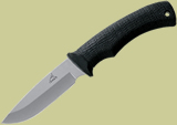 Gerber Gator Fixed Blade Knife 06904 46904