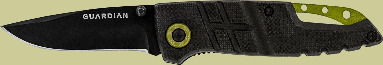 Gerber Guardian knife