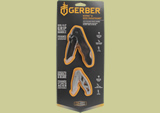 Gerber Kiowa and Mini Paraframe Set 31-003062