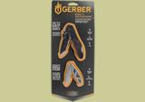 Gerber Kiowa and Mini Paraframe Set 31-003062