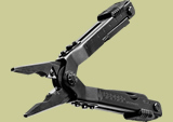Gerber Multi-Plier 600 (Sight Tool), Black, Sheath 30-000588