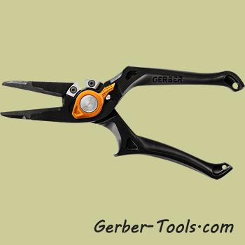 Gerber Magniplier 7.5 inch Pliers 31-003137
