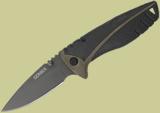 Gerber Myth Pocket Folder Knife 31-001088