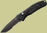 Gerber Propel Automatic Knife 30-000718 30-000842