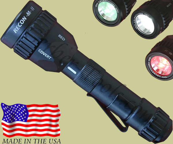 Gerber flashlights hunting led military and tactical aloadofball Choice Image